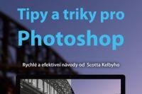 Kelby_Tipy a triky pro Photoshop