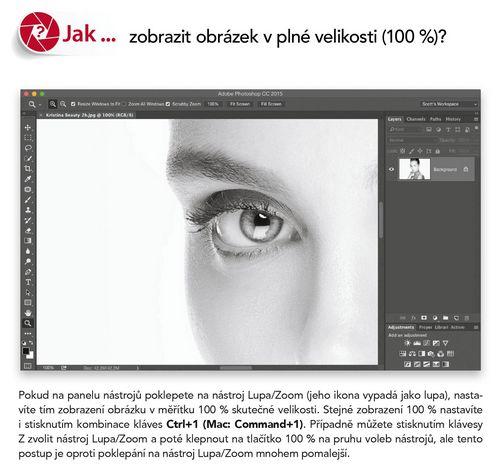 Kelby_Tipy a triky pro Photoshop_ukazka