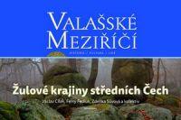 Tipy_Valasske Mezirici_Zulove krajiny strednich Cech