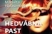 hedvabna-past-perex