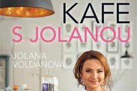 kafe-s-jolanou-perex
