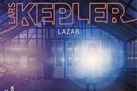 lazar-audiokniha-perex