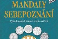 mandaly-sebepoznani-perex