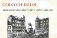 milniky_modernich_ceskych_dejin
