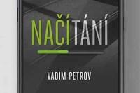 nacitani-perex