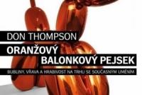 oranzovy_balonkovy_pejsek