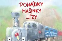 pohadky-masinky-lizy-perex