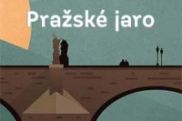 prazske-jaro-perex