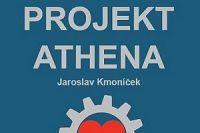 projekt-athena-perex