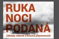 ruka_noci_podana