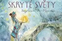 skryte-svety-2019-perex