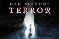 terror-audiokniha-perex