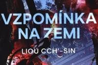 vzpominka_na_zemi