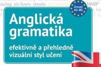Anglicka gramatika efektivne a prehledne