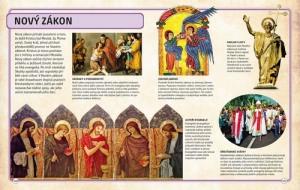 Biblicke pribehy 2