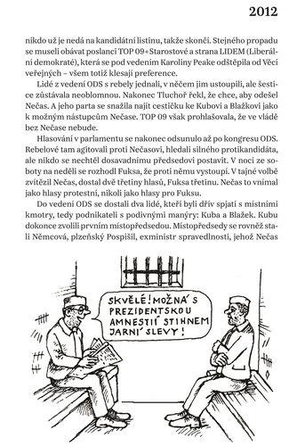 Karel Pacner_Ctvrtstoleti republiky_ukazka
