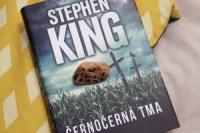 King_CernocernaTma