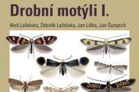 Lastuvka_Drobni motyli