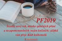 PF2019_300x225