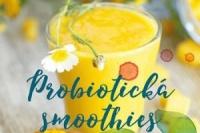 Probioticka smoothies
