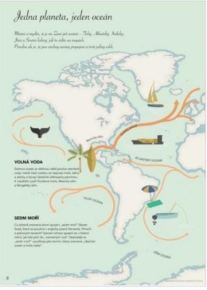 Pruzkumnik oceanu