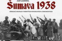Sumava 1938