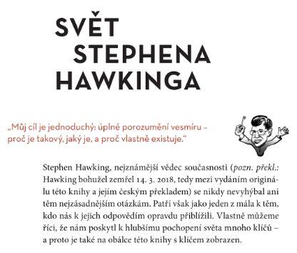 Vaas_Proste Hawking