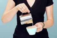 Velka kniha o kave