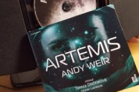 Weir_Artemis_audio