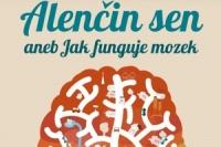 alencin_sen