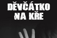devcatko_na_kre_no_limits