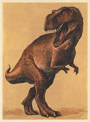 dinosaurium1