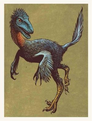 dinosaurium2