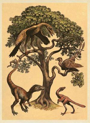 dinosaurium3