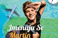 jmenuju_se_martin