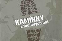 kaminky-z-toulavych-bot-perex