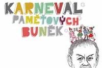 karneval-pametovych-bunek-perex