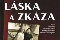 laska-a-zkaza-perex
