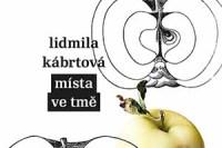 mista-ve-tme-perex