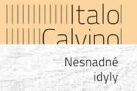 nesnadne_idyly_dokoran_italo_calvino