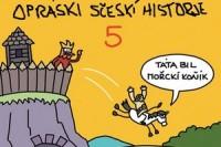 opraski-5-perex