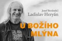 u-boziho-mlyna-perex