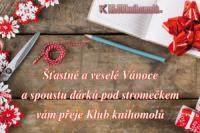 vesele_vanoce_300x225