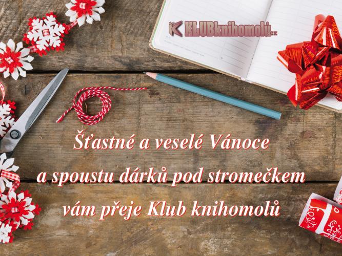 vesele_vanoce_667x500