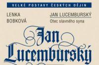 Bobkova_Jan Lucembursky