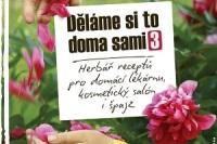 Delame_si_to_doma_sami_3_Alena_Thomas_jota