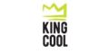 KingCool-logo