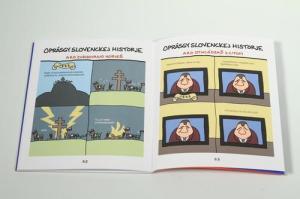 Oprasgy slovenckej historje 2