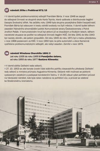 Pruvodce stalinistickou Prahou_ukazka