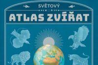 Svetovy atlas zvirat